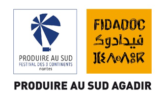 CALL FOR ENTRIES 4th edition of Agadir Produire au sud workshop