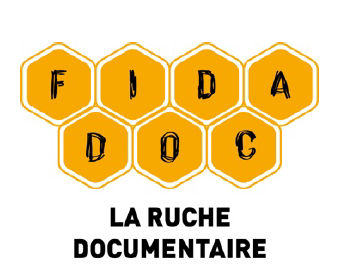 APPEL A CANDIDATURES 9° édition de la Ruche documentaire