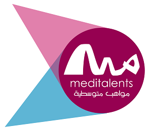 CALL FOR PROJETCS Lab Med – MEDITALENTS - 10TH EDITION