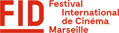 APPEL A CANDIDATURE POUR LA 8ème EDITION DES RESIDANCES DE FORMATION DU FIDCAMPUS EN MARGE DU FESTIVAL INTERNATIONAL DE CINEMA DE MARSEILLE (FIDMARSEILLE)